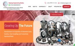 Bajrang Engineering Works