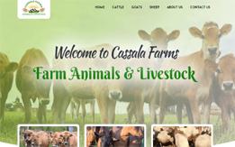 Cassala Farms