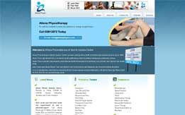 Altona Physiotherapy