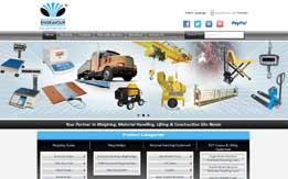 Endeavour Instrument Africa Ltd
