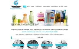 Gujarat Chemicals