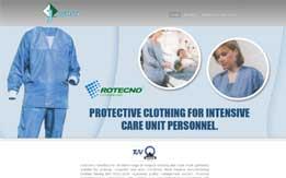 Jogusu International Pvt. Ltd.