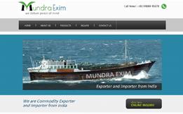 Mundra Exim