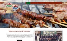 Ontario Lamb