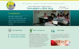 Rim Quality System Consultancy