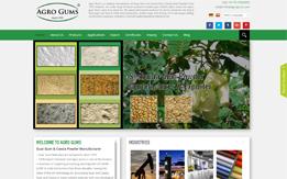 Agro Gums