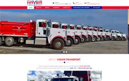 Haver Transport