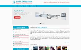 Spark Engineering