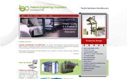 Thakore Engineering Corporation