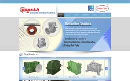 Yogesh Engineering Works