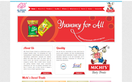 JRJ Foods